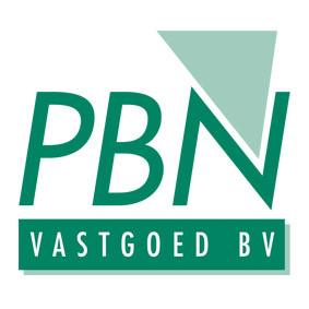 Logo PBN.jpg