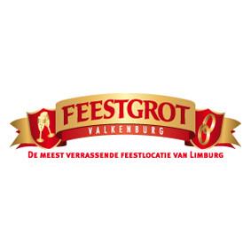Logo Feestgrot.jpg