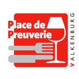 Logo Place de Preuverie.jpg