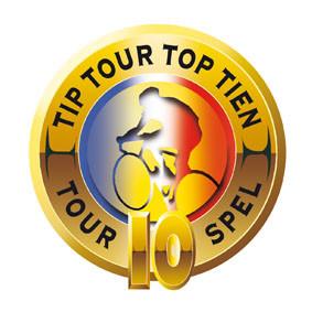 Logo TourSpel Limburger.jpg