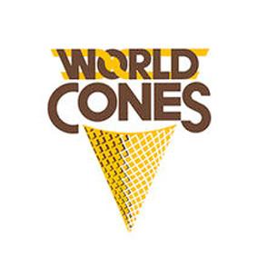 Logo WorldCones.jpg