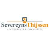 Logo Severeyns Thijssen.jpg