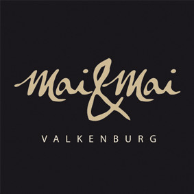 Logo Mai&Mai.jpg