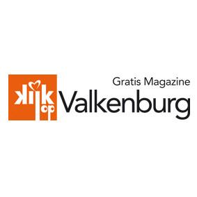 Logo KijK op Valkenburg Magazine.jpg