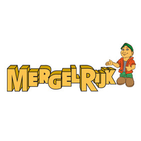 Logo MergelRijk.jpg