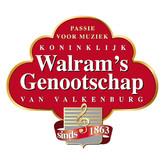 Logo Walram's Genootschap.jpg