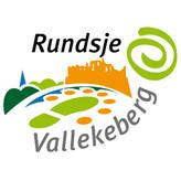Logo Rundsje Vallekeberg.jpg