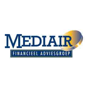 Logo Mediar.jpg