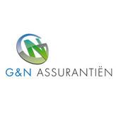 Logo G&N.jpg