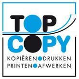 Logo TopCopy.jpg