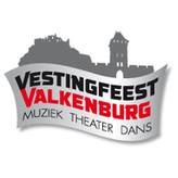 Logo Vestingfeest Valkenburg.jpg