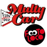 Logo MultyCar.jpg