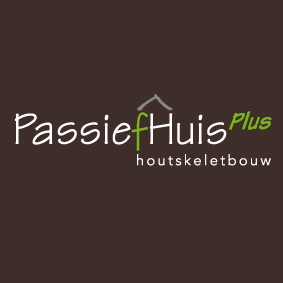 Logo PassiefHuis.jpg