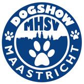 Logo MHVS.jpg