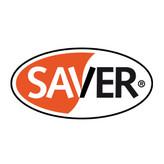 Logo Saver.jpg