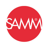 Logo SAMM.jpg