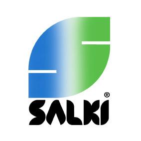 Logo Salki.jpg