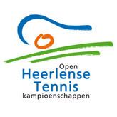 Logo Tennis kampioenschappen.jpg