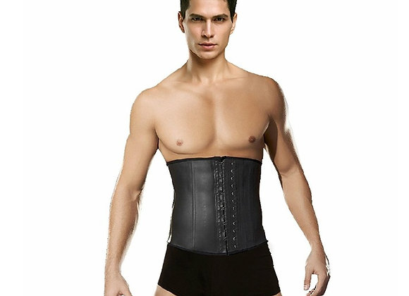 Men's Tummy Control Waist Trainer