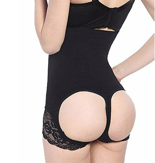 024701862fc Product Name Women s Sexy Butt Lifter shaper Panties High Waist 4 Steel  bone Ladies Waist And Hips Control Shapewear Butt Lift Shaper Panty ...