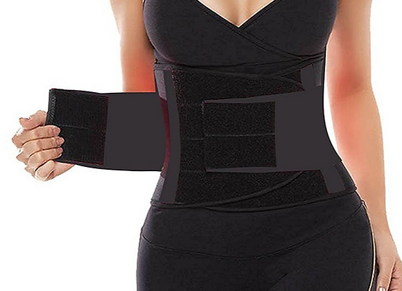 Weight Loss Belt