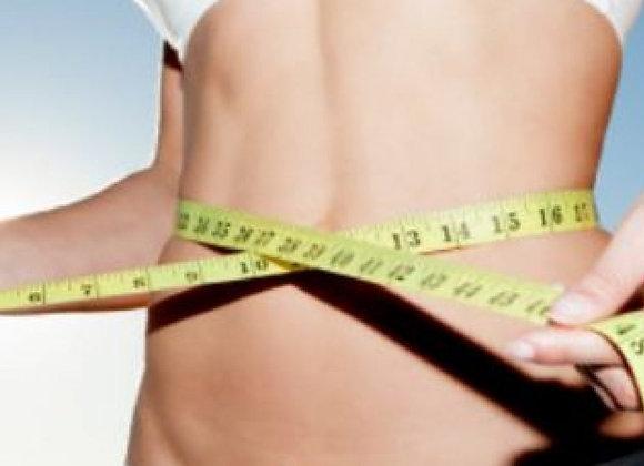 Weight Loss Konprime