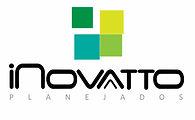 Logo Inovatto nova_edited.jpg