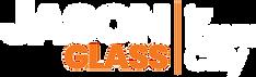 JasonGlass-Logo-White-Web.png