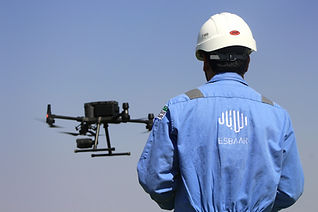 drone services-12.jpg