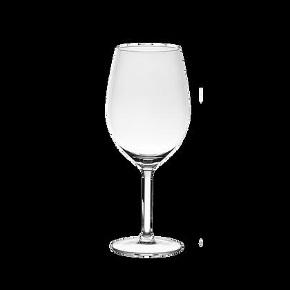 סט 6 כוסות יין L'ESPIRIT 53CL