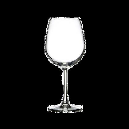 סט 6 כוסות יין Ocean 600 ml