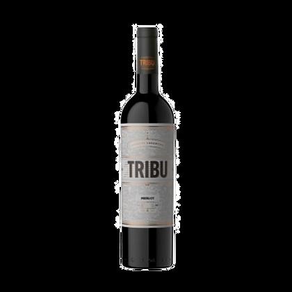 טריבנטו טריבו - מרלו