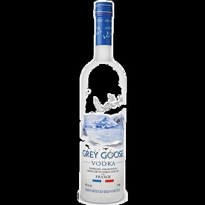 """גרייגוס 700 מ""""ל /Grey Goose 700ml"""