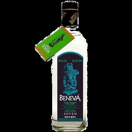 מזקל בנבה - Mezcal Beneva