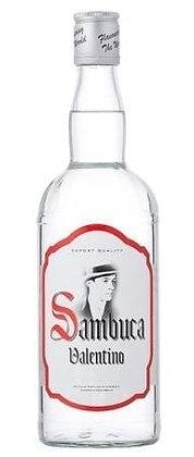 סמבוקה לבנה