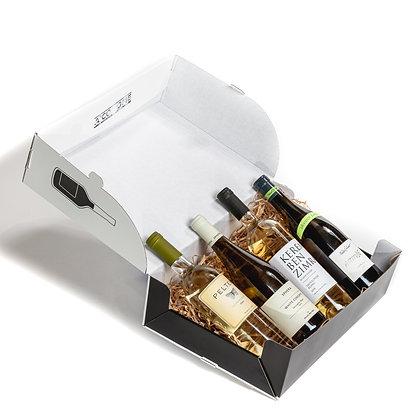 מארז יין - סובניון בלאן