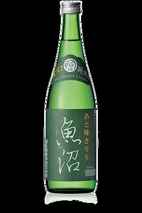 שיראטאקי קאראקוצ'י 300  מ״מ -סאקה