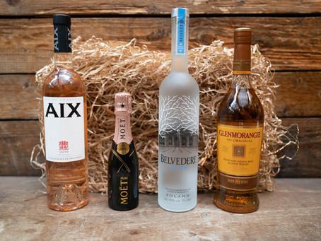 אלכוהול בזול לחתונה