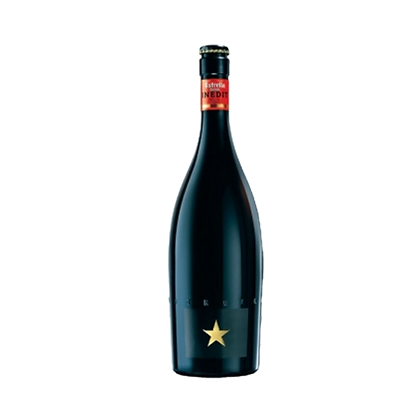 """בירה אסטרייה דאם 750 מ""""ל"""