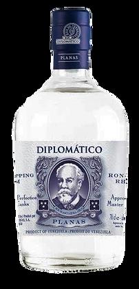 דיפלומטיקו פלאנס