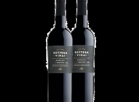 מה טעמם של יינות ישראלים?