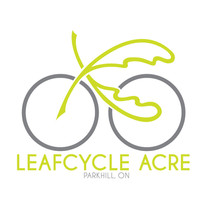 Leafcycle Acre