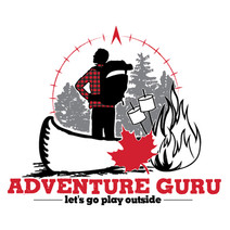 Adventure Guru