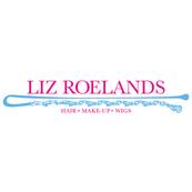 Liz Roelands