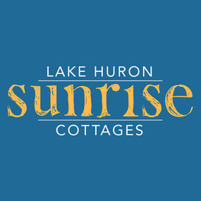 Lake Huron Sunrise Cottages