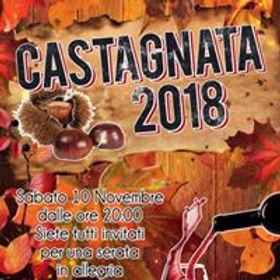 castagna.jpg