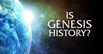 GenesisHistory.jpg