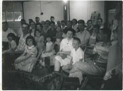 GBC prayer mtg july 5 1961 001