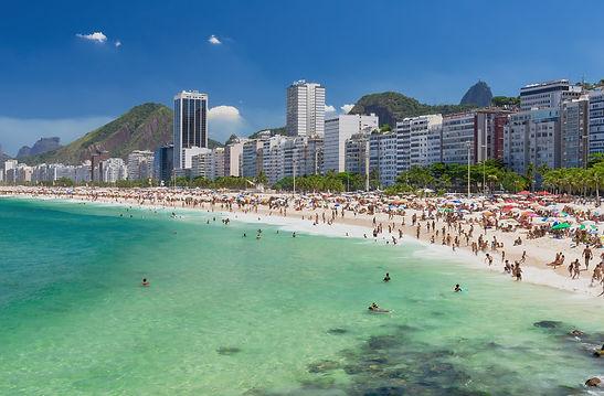 Copacabana_edited.jpg