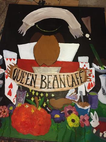 queenbeancafe.jpg
